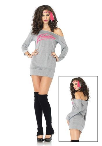 Best 80s Costumes For Women For Halloween, Cosplay, or 80'sThemed Events | Seasonal Holiday Guide