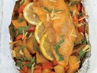 Kiprecepten | gebraden kip, kipstoof & meer | Jamie Oliver recepten (NL)