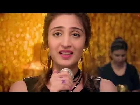 Dhvani Bhanushali Vaaste Full Video Nikhil D Vaaste Ja Bhi Du Kismeto Ka Likha Mod Du Youtube Songs Garba Songs Youtube