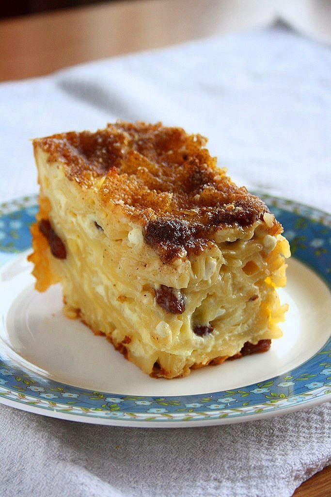 Best 25 Jewish Desserts Ideas On Pinterest Jewish Apple