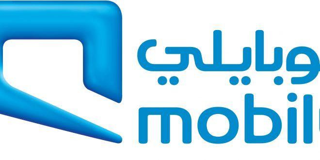 شركة موبايلي تعلن عن وظائف شاغرة للسعوديين للعمل بفروع الشركة داخل الرياض Company Logo Ibm Logo Tech Company Logos