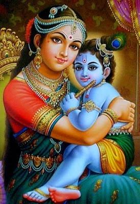 Santhanagopala Krishna