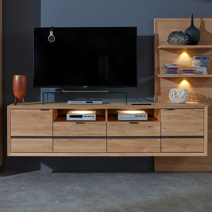 Pin Von Ladendirekt Auf TV-HiFi-Möbel