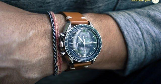 متابعي مدونة عالم الساعات مايكل كورس يضع بصمة فريدة في صناعة الساعات حول العالم مايكل كورس هو مصمم Vintage Watches For Men Vintage Watches Funky Watches