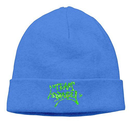 Chris Brown FAME Cap Cool Beanie Knit Hat Watch Cap ** You can find out more details at the link of the image.