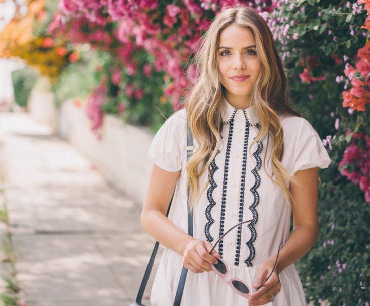 5 καλοκαιρινά φορέματα που πρέπει να έχεις στη γκαρνταρόμπα σου