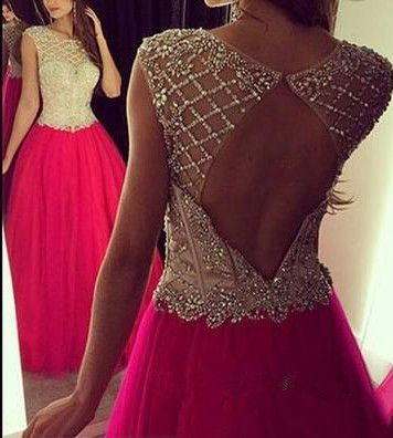 how to make a prom dress more poofy