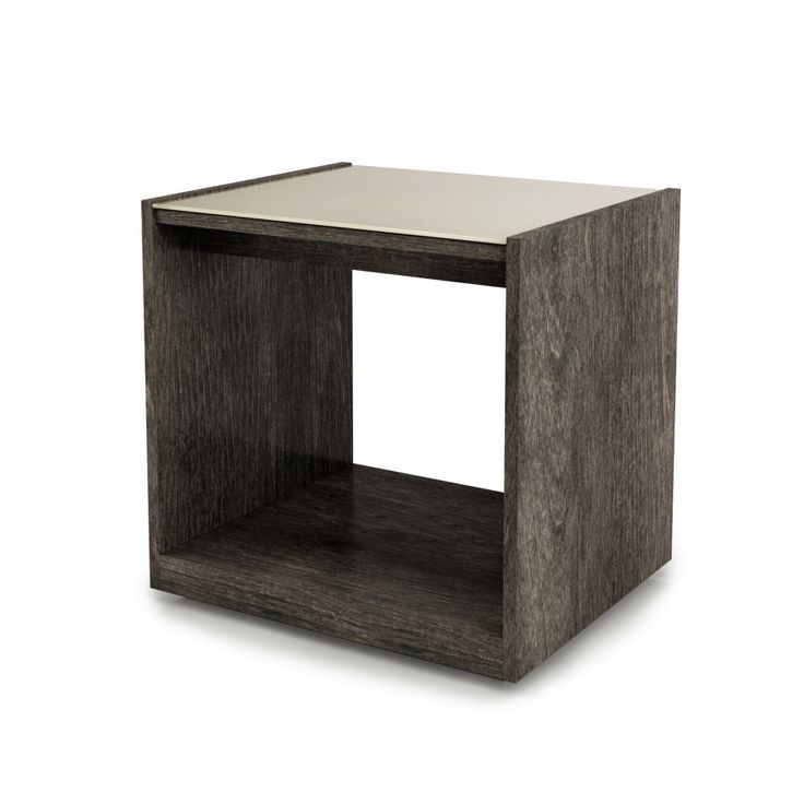 oltre 1000 idee su meuble en merisier su pinterest meuble en chene massif merisier e meuble. Black Bedroom Furniture Sets. Home Design Ideas
