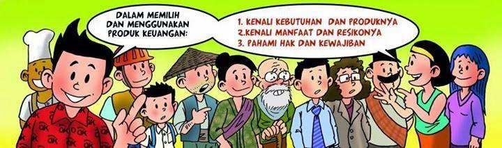 Semua Pakai Asuransi Bagai mana dengan anda ? http://aca-depok.blogspot.com/