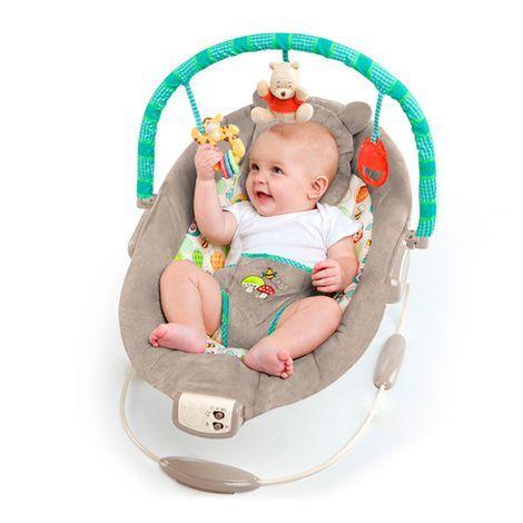 Popular DISNEY WINNIE PUUH Babywippe online bei baby walz kaufen Nutzen Sie Ihre Vorteile