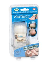How to Do a Pedicure – Home Pedicure Supplies at WomansDay.com. - Woman's Day