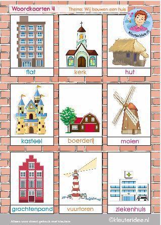 bouwen-woordkaarten-4
