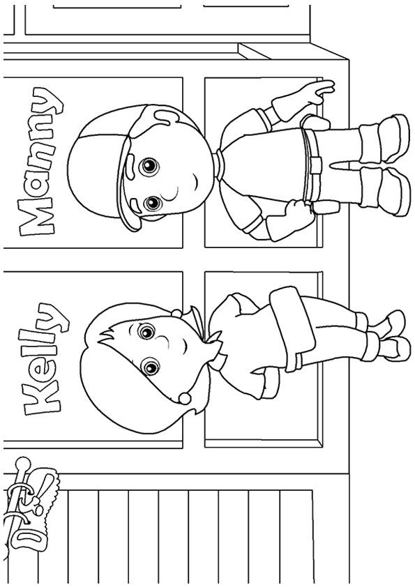 Pin By Griselle Y Monagas Soto On Dibujos Coloring Pages Color Print