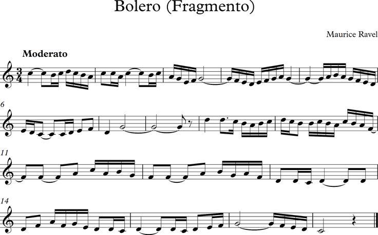 Descubriendo la m sica partituras para flauta dulce - Michael in the bathroom sheet music ...