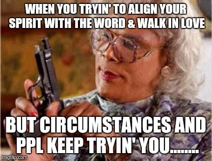 Funny Meme Quotes About Love : Best madea images madea quotes funny images and