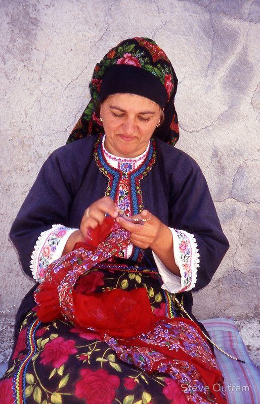 Greece - Greek Tradition