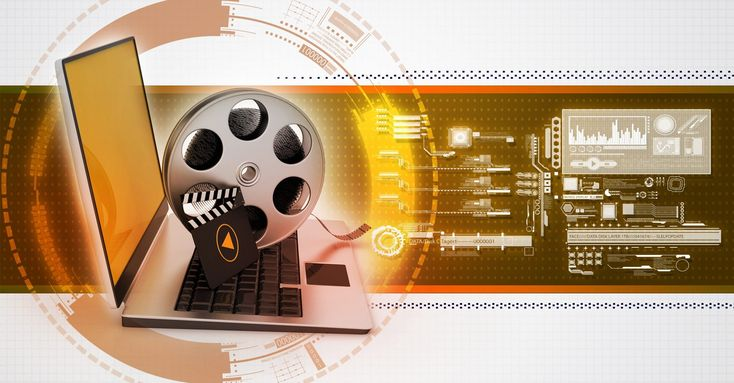 The complete list of the best animation software out there, with detailed information for each one. Divided into 3 categories: 3D, 2D, or stop motion.