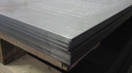 HB Steel specializes in just in time delivery of Galvanized Sheet Metal, Galvanized Tread Plate, and diamond plate in standard sizes. Galvanized steel sheet is often referred to as paintlok because it is an excellent product when the ability to paint is important.   http://www.hbsteel.com/galvanized-steel-sheets.html