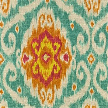 72 best iman home fabric images on pinterest | home decor fabric