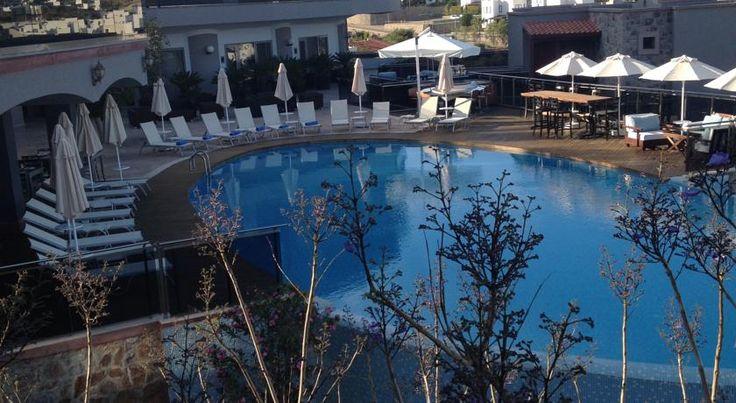 Booking.com: Temenos Hotel & Spa , Ortakent, Türkiye - 23 Konuk değerlendirmeleri . Yerinizi hemen ayırtın!