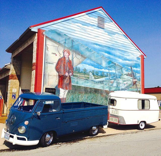 18 Best Images About Visit Cuba Missouri Quot Route 66 Mural