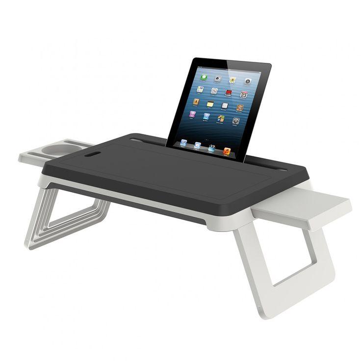 1000 id es sur le th me table d 39 ordinateur portable sur pinterest bureau d 39 ordinateur portable. Black Bedroom Furniture Sets. Home Design Ideas