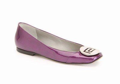 - Bailarinas : zapato bailarina - calzado cómodo