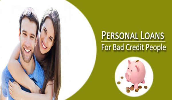 41 best Personal Loans for Bad Credit People images on Pinterest