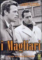 I magliari (1959)  http://opac.provincia.como.it/WebOPAC/TitleView/BibInfo.asp?BibCodes=120231929