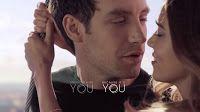 """La webserie Together Stronger per il lancio dei profumi  """"Because it's you"""" per donna e """"Stronger with you"""" per uomo. Colonna sonora di Major Lazer. Attore e attrice protagonista"""