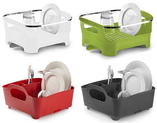 Ikea wash dish drainer cutlery basket - Google Search
