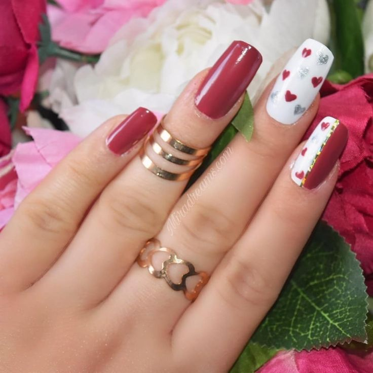 Best 25 toothpick nail art ideas on pinterest diy nails love nail art using a simple toothpick prinsesfo Gallery