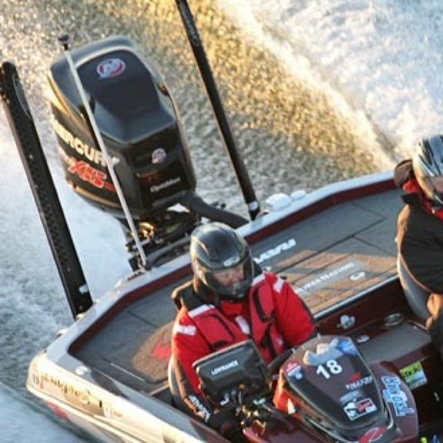 1000 images about bass fishing on pinterest boats for Walmart fishing boats