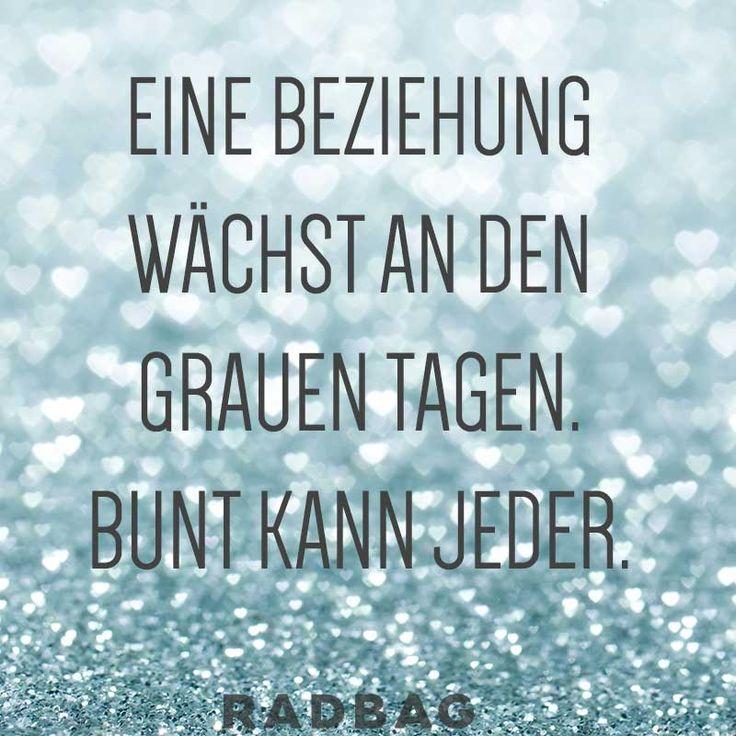 Valentinstag Sprüche | #valentinstag #geschenk #geschenkidee #liebe #valentines #day #valentinstaggeschenk #valentinstagsgeschenk #romantisch #quotes #quote