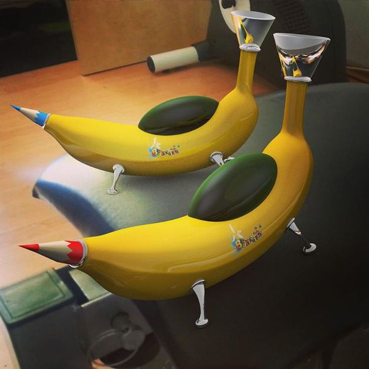 WWW.BANANEO.COM #bananeo   #studiograficzne #grafikkomputerowy #grafik #komputerowy #studio #graficzne #banana #bananaship