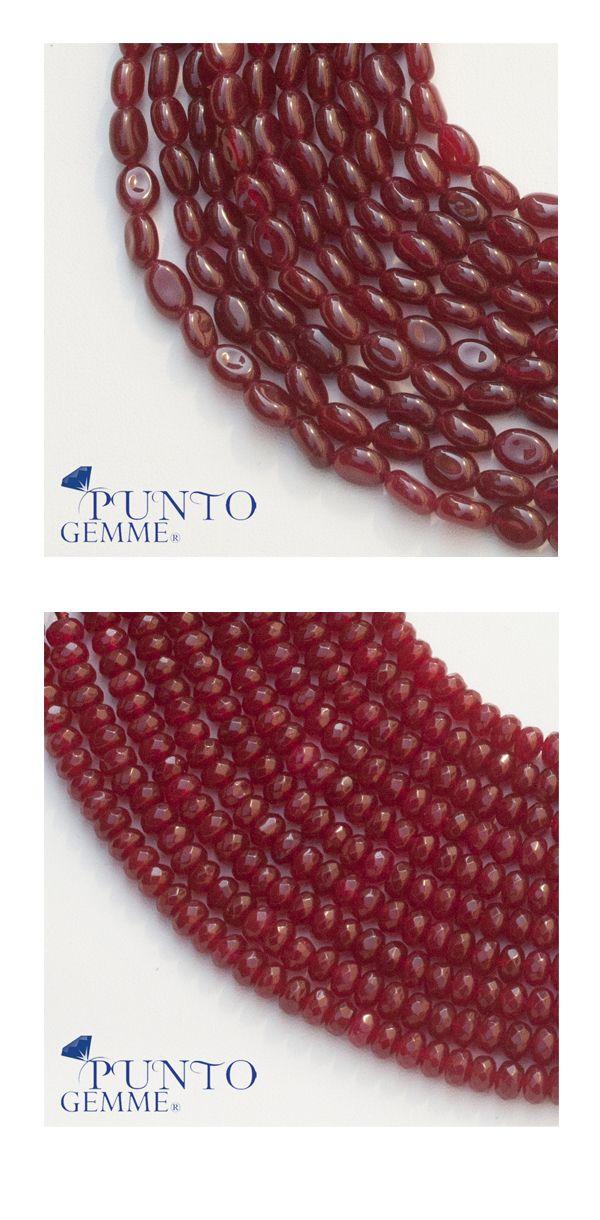 http://www.gemmopoli.com/pietre-dure/giada?color=20655_20557