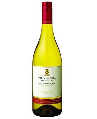 El clima frío y montañoso de la región de Marlborough, Nueva Zelanda, es ideal para el cultivo de uvas blancas que dan vida al Villa María Sauvignon Blanc 2008. (Foto: Especial)