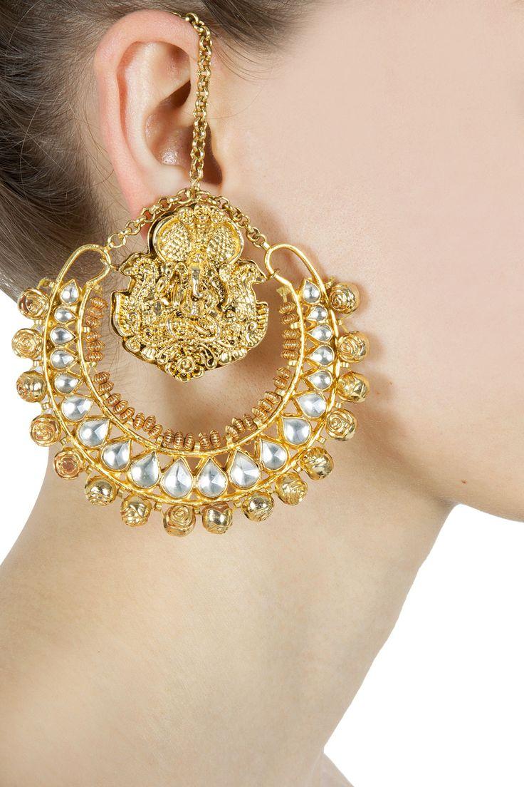 #perniaspopupshop #womensfashion #love #jewellery #happyshopping #exquisite #shopnow