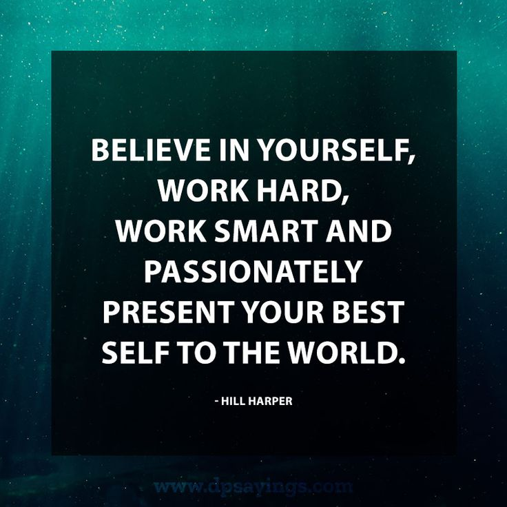77 Inspirational Hard Work Quotes And Sayings With Images