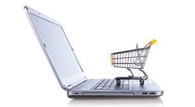 Retail 4.0: The future of retail grocery in a digital world - McK