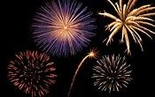 This fireworks lesson plan is a seasonal special in time for bonfire night. This has all the appropriate audio required in order to deliver the key elements of the session in Spanish. This is a hybrid PE with languages lesson, and gives the children the opportunity to be activie whilst learning anot