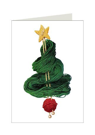 cards knitting - Google Search