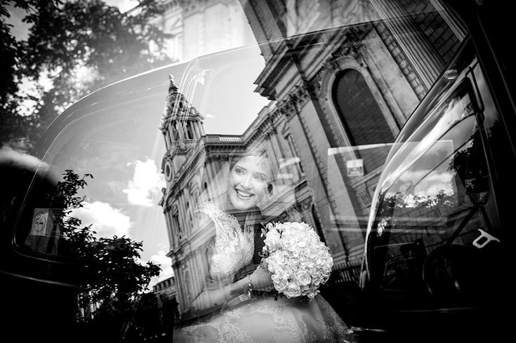 United Kingdom Wedding Photographers at Best of Wedding Photography. Check out the best wedding photographers in your area.