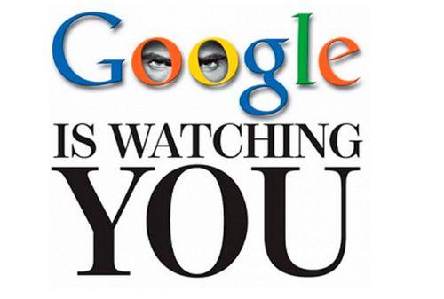 Хотите знать, что Google известно о вас? Вот шесть ссылок, пройдя по которым, вы сможете ознакомиться со всеми данными, которые компания на вас собрала