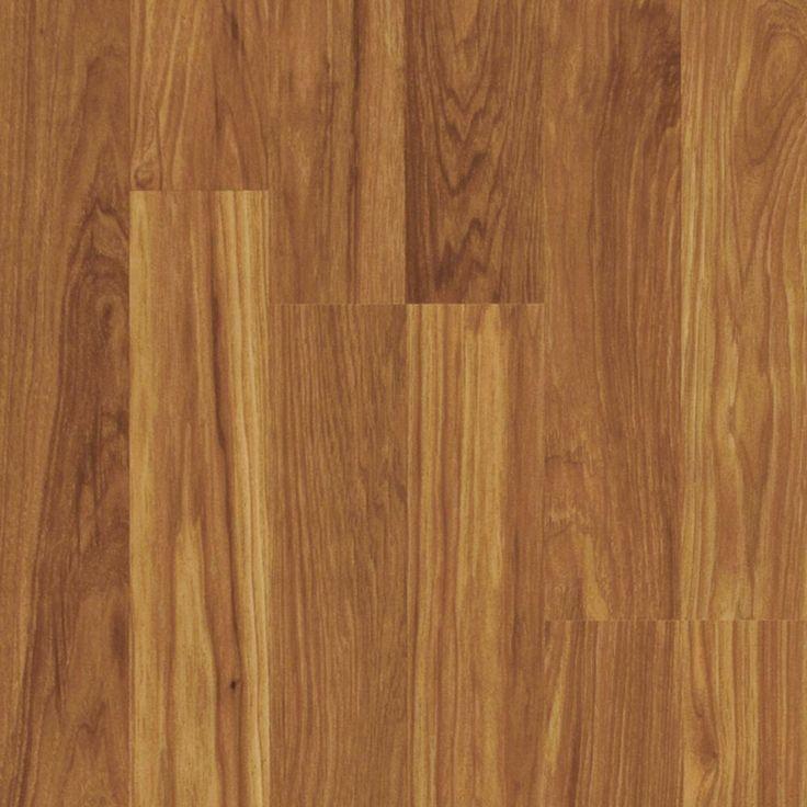 Laminate Wood Floor Pics