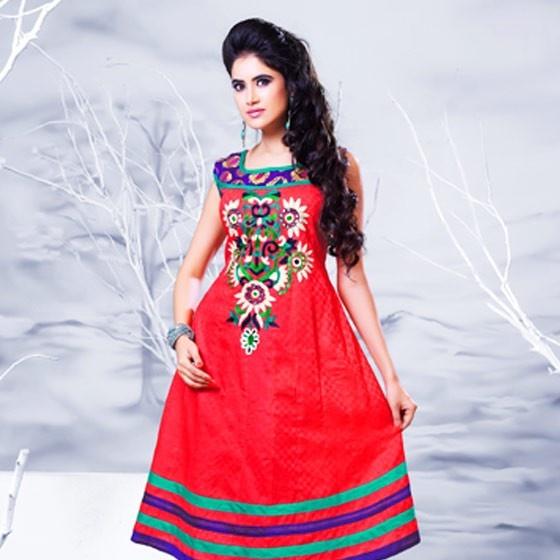 Smart Designer Kurties Shop Online @ http://jugniji.com/suits/smart-designer-kurtis/smart-kurties-2058.html