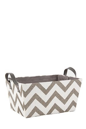 """This paper weave utility is the answer to your storage needs. Besides being functional, it looks really stylish too.<div class=""""pdpDescContent""""><BR /><b class=""""pdpDesc"""">Dimensions:</b><BR />L35xW25xH18 cm</div>"""