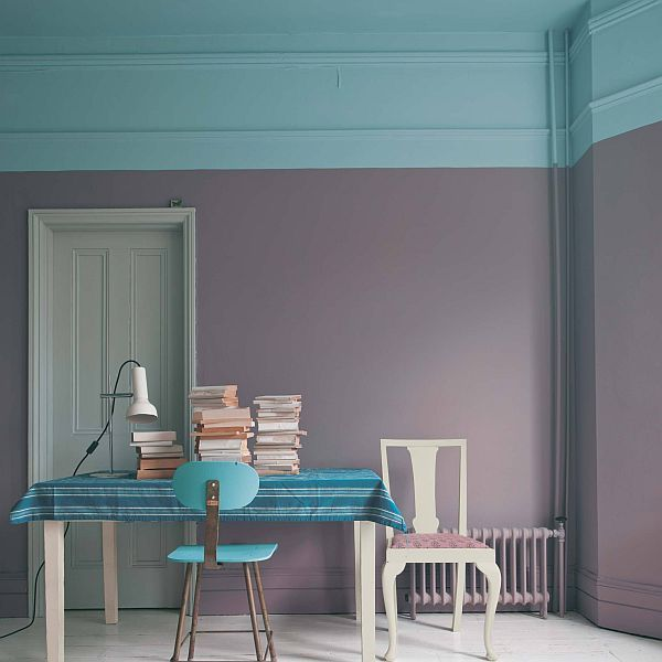 2012 Paint Color Trends You Should Care Gallery