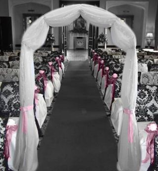 12 Best Wedding Reception Same Room Ideas Images On