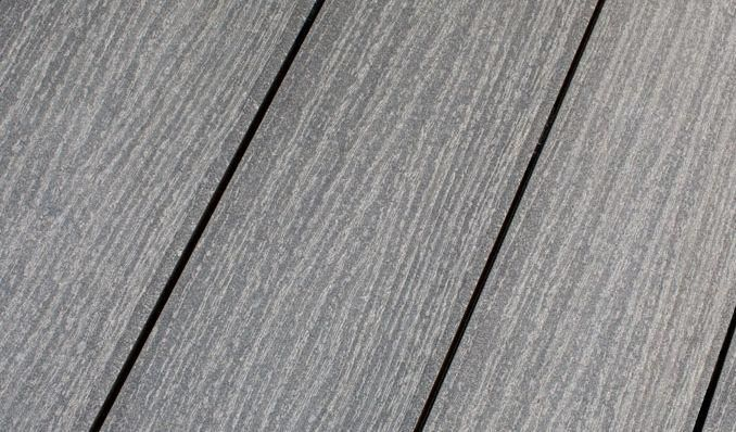Cost To Put A Fixed Roof Over A Deck Composite Wood Veneer Decking Puerto Rico How To Build A Floor Patio Dec Composite Wood Deck Building A Deck Deck Design